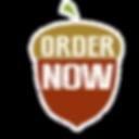 Acorn order logo2.png