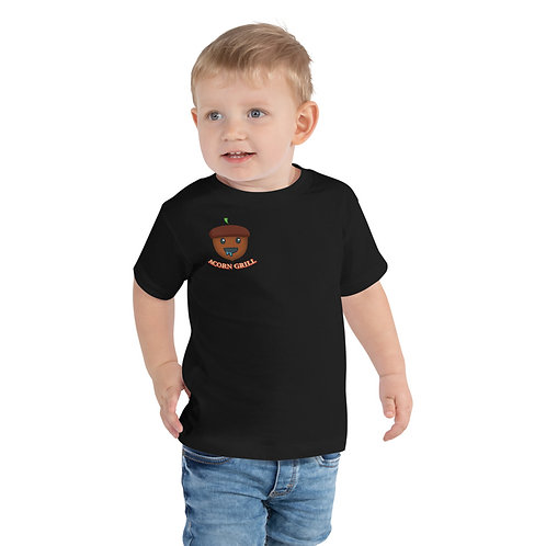 Lil Acorn's Toddler Tee