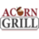Acorn Grill Logo