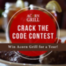 Crack_the_Code_Contest.png