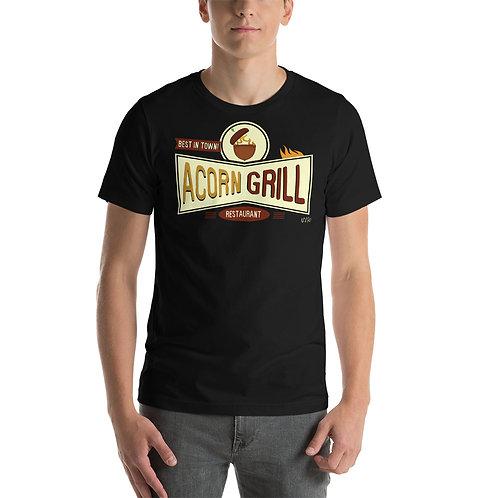 Original Server Shirt