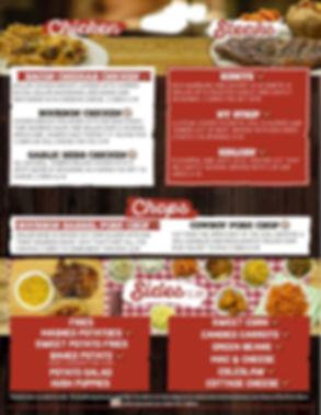 Steaks-Menu-Print-Feb2020.jpg
