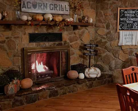 Acorn-Fireplace-comp.jpg