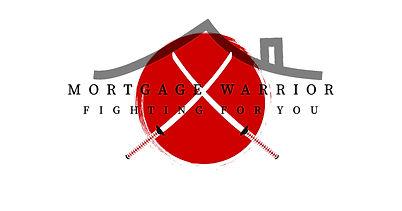 Mortgage Warrior.jpg
