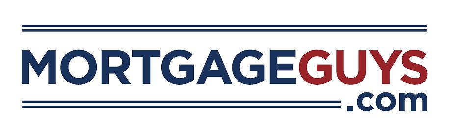 Mortgage-Guys-Logo.jpeg