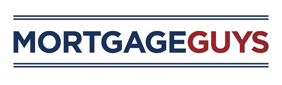 Mortgage-Guys-Logo.jpg