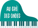 Augredesondes_couleurs.png