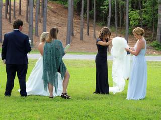 Savannah Luke Wedding 012.jpg
