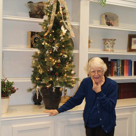 Kimberly Christmas 2020 37.jpg