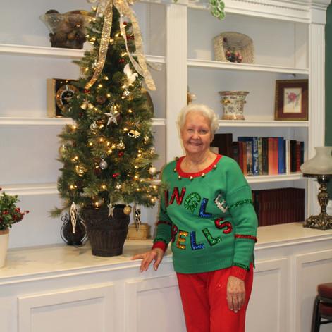 Kimberly Christmas 2020 30.jpg