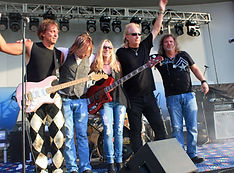 concerts shows festivals things to do dallas hiram paulding county ga tourism