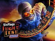 Six Flags Fright Fest.jpg