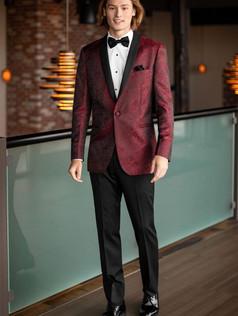 prom-tuxedo-apple-red-paisley-mark-of-di