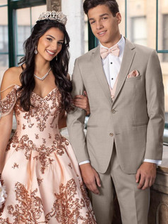 prom-suit-sand-allure-men-brunswick-202-