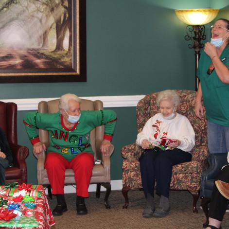 Kimberly Christmas 2020 10.jpg