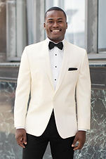 wedding-tuxedo-ivory-dinner-jacket-shawl