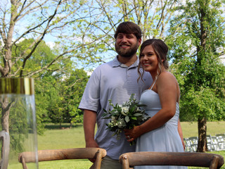 Savannah Luke Wedding 039.jpg