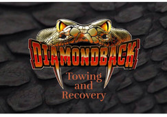 Diamondback Towing