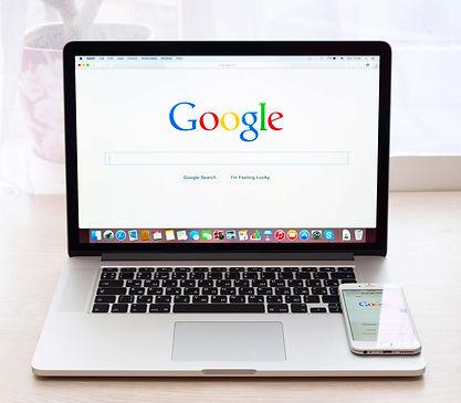 SEO Search Engine Optimization Website Design Atlanta West Georgia Dallas Hiram Paulding County GA Cobb Douglas Polk Carroll Bartow County