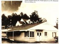 Dallas Hospital on West Memorial Drive in Dallas012.jpg