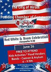 Red White and Boom Final.jpg