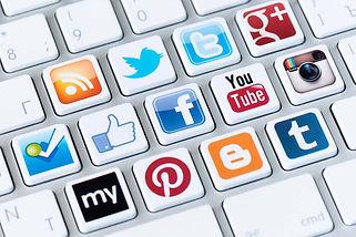 Social Media Website Design Atlanta West Georgia Dallas Hiram Paulding County GA Cobb Douglas Polk Carroll Bartow County