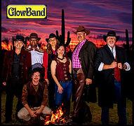 Glow Band.jpg