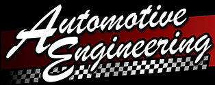 Automotive Engineering Logo.jpg