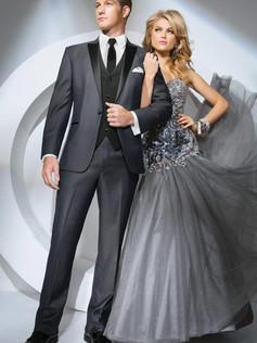 prom-tuxedo-grey-tony-bowls-portofino-30