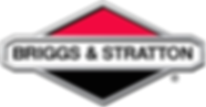 briggs stratton lawn equipment dallas hiram paulding county Ga