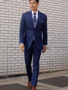 wedding-suit-blue-performance-stretch-mi