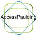 Access Paulding