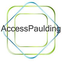 AccessPauldingLogo.jpg