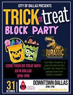 Trick or Treat Dallas.jpg