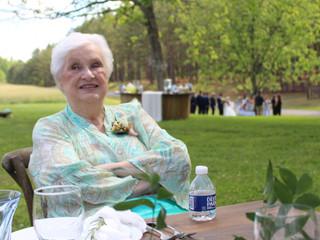 Savannah Luke Wedding 019.jpg