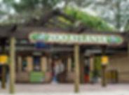 Zoo Atlanta.jpg
