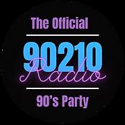 90210 Radio.png