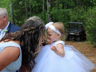 Savannah Luke Wedding 043.jpg