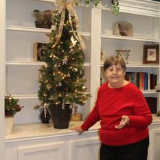 Kimberly Christmas 2020 31.jpg