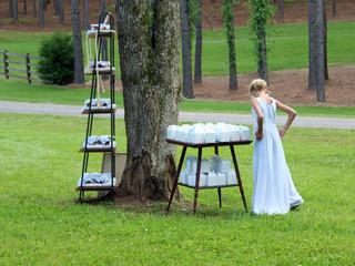 Savannah Luke Wedding 045.jpg