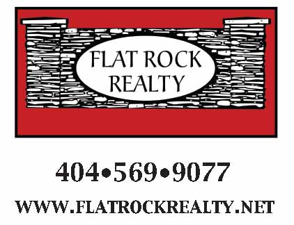 Flat Rock Realty