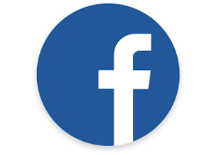FB Circle.png