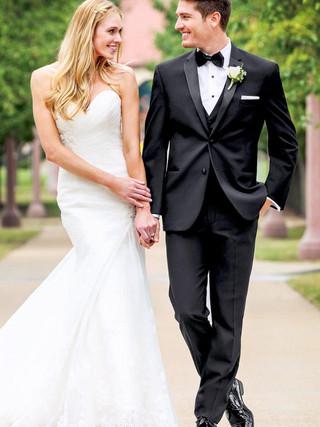 wedding-tuxedo-black-tony-bowls-manhatta