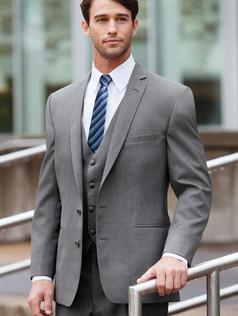 business-suit-grey-stephen-geoffrey-dill