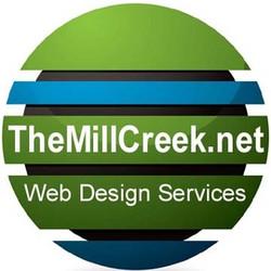 MillCreek Webite Design