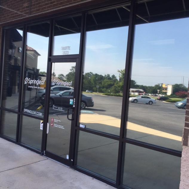 springleaf financial store front52016.jpg