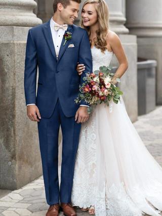 wedding-tuxedo-indigo-blue-ike-behar-lan