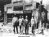 Dixie Service Station017.jpg