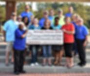 Charity Check 09282019.JPG