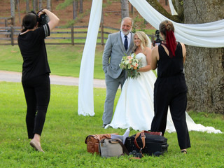 Savannah Luke Wedding 035.jpg